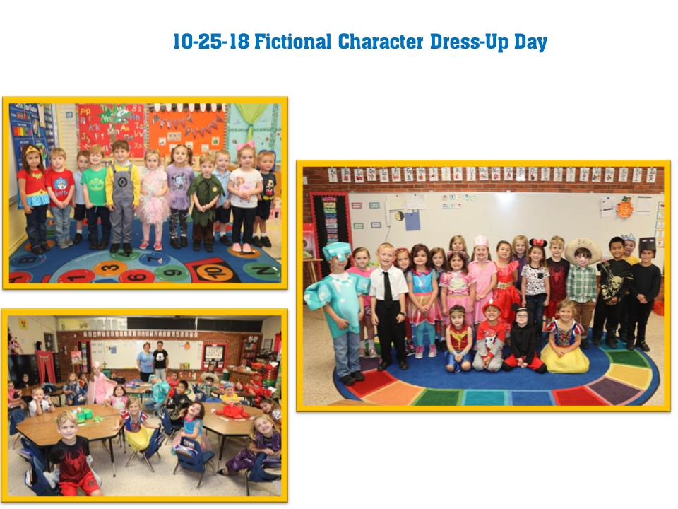 10-25-18_fictional_character_dress-up_day_3.jpg