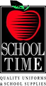 School Time Uniforms Sale