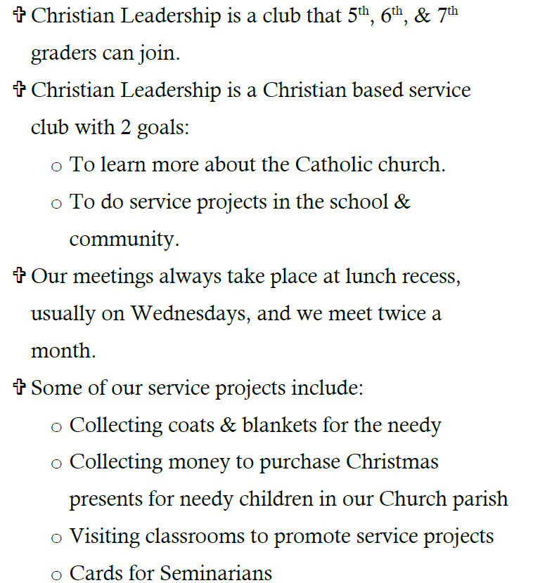 sfcs_Christian_Leadership_info.PNG