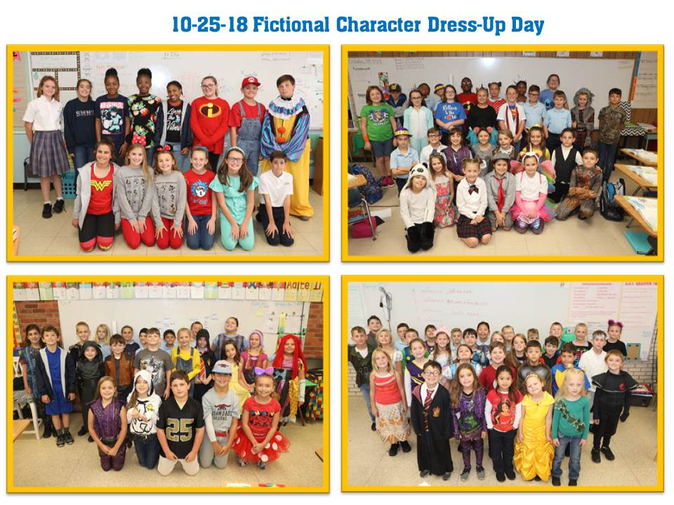 10-25-18_fictional_character_dress-up_day_2.jpg