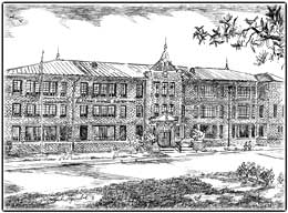 sfcs_black_and_white_st-francis_school.jpg