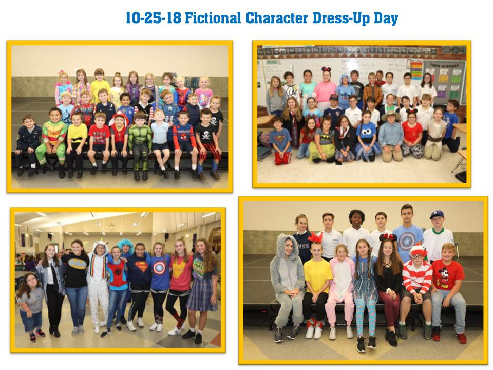 10-25-18_fictional_character_dress-up_day.jpg