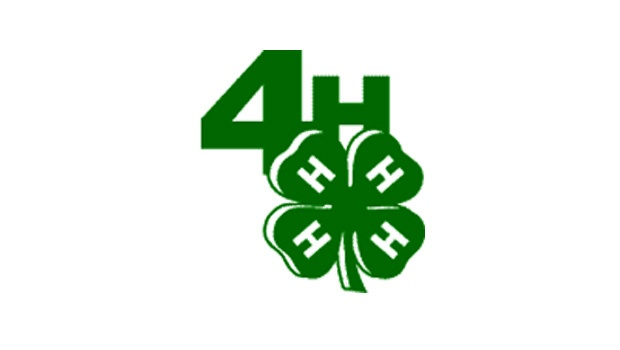 4-H-with-clover.jpg