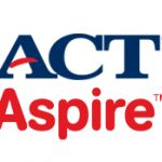 Parent Guide to ACTAspire